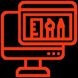 Webseiten Entwickllung für Kleine und mittelständische Unternehmen