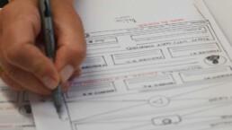 Kleines Agenturbüro von Miriam Korth m3digital für Webseiten Entwicklung