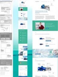 Marketingstrategie Beratung und SEO München