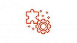 UX Freiberufler Beratung Planung